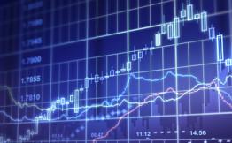 Инвестиции на рынке Форекс (Forex)