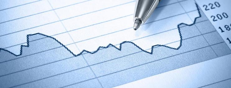 Управление финансами коммерческих банков