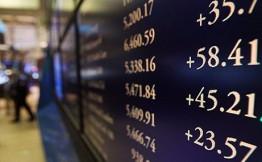 Биржевой и внебиржевой рынок ценных бумаг