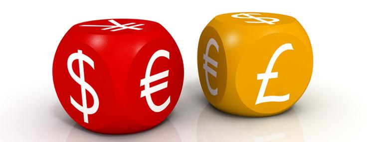 Виды и системы валютных курсов