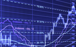 Рынок государственных ценных бумаг России