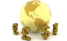 Организация и осуществление валютных операций