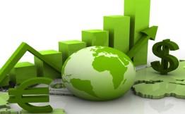 Технический анализ основных валютных пар