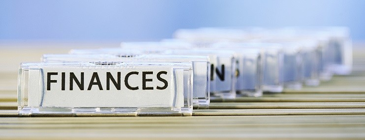 Управление рынком ценных бумаг и финансовыми рынками
