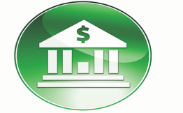 Как и на чем зарабатывают банки деньги