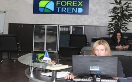 Отзывы Форекс Тренд (Forex Trend)