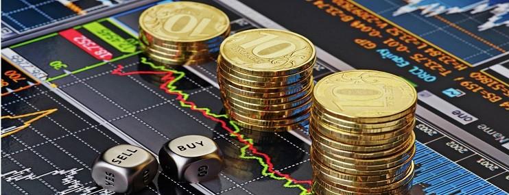 Прогноз динамики акций Сбербанка России