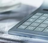 Расчет стоимости страховки КАСКО страховыми компаниями