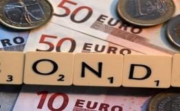 Еврооблигации российских банков