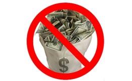 Форекс Тренд: проблемы с выводом средств
