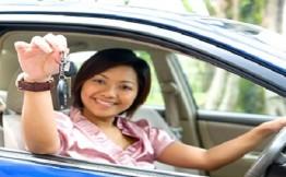 Программа льготного автокредитования 2015