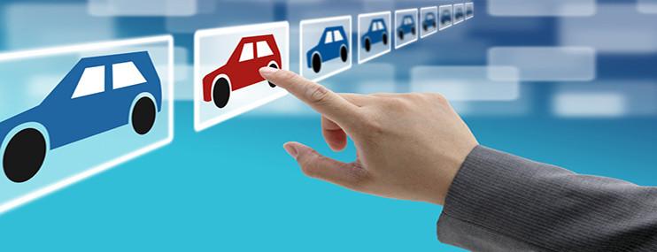 Льготные автокредиты пользуются спросом в регионах