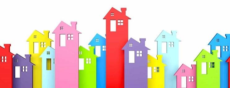 Стоимость ипотеки продолжает снижаться