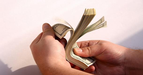 Россияне берут микрозаймы в МФО на погашение банковских кредитов