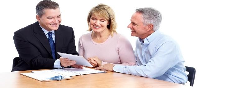 Страхование жизни заемщиков потребительских кредитов