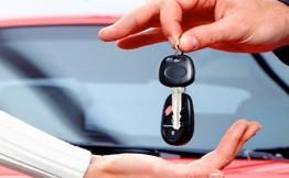 Программы и договор аренды автомобиля с последующим выкупом