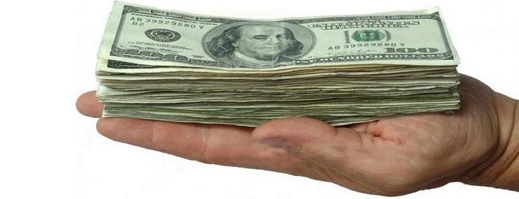 У 25 тыс. россиян имеются ипотечные кредиты в валюте