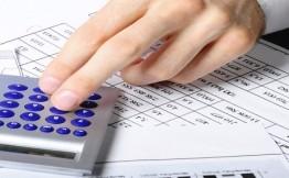 В 2015 году было подано 362 тыс. мошеннических заявок на получение кредита