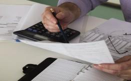 Треть вкладов в отечественных банках приходится на долю VIP- клиентов