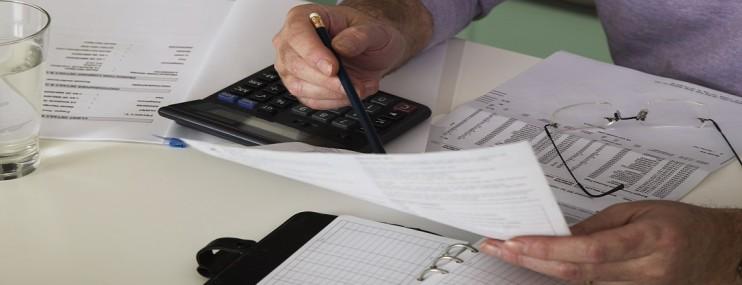 Треть вкладов в отечественных банках приходится на долю VIP-клиентов