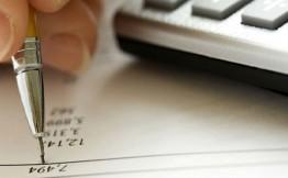ОКБ: у 59% работающих россиян есть непогашенные кредиты
