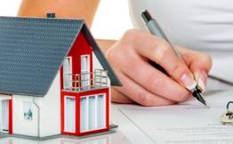 Половина ипотечных заёмщиков готова экономить на всём, чтобы досрочно погасить кредит в банке