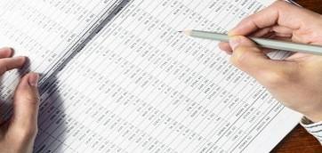 Банки получат доступ к информации о доходах заёмщиков