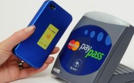 У россиян, использующих бесконтактные банковские карты, за 4 месяца украли 1 миллион рублей