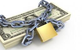 ЦБ РФ объявил рискованными срочные денежные вклады со ставкой более 12%
