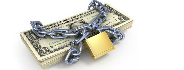 ЦБ РФ считает рискованными срочные денежные вклады со ставкой более 12%