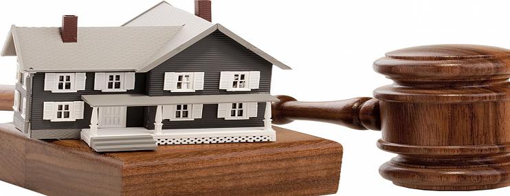 Неустойка по ипотеке не должна превышать по размеру ключевую ставку ЦБ РФ