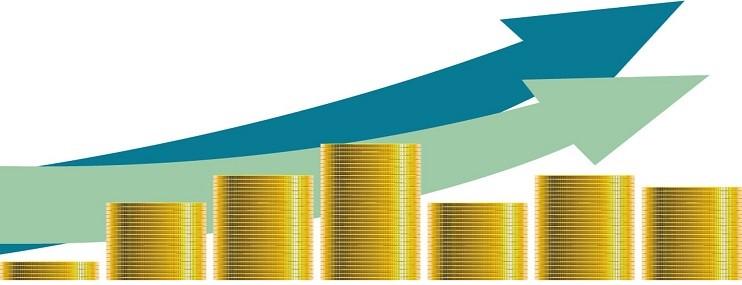 За год потребительские цены в РФ выросли на 7,3%