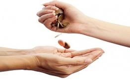 Уровень одобрения кредитных заявок у банков вдвое ниже, чем у МФО