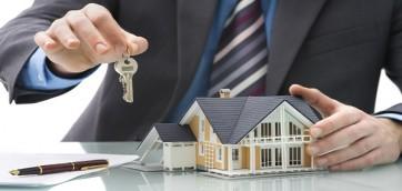 Государственная программа помощи ипотечным заёмщикам не приносит ожидаемых результатов