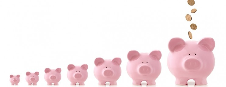 Виды банковских вкладов (депозитов)