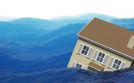 Просрочка по жилищным кредитам растёт — ипотечные должники лишаются домов