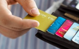 Во втором квартале российские банки выдали свыше 970 тыс. карточных займов