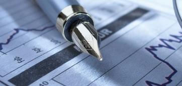 Bloomberg: инвесторы начали проявлять интерес к российским компаниям под санкциями