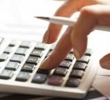 Аналитики озвучили минимальный размер дохода, необходимого для того, чтобы оформить ипотечный кредит