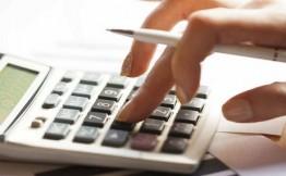 Аналитики рассчитали минимальный размер дохода, необходимого для того, чтобы оформить ипотечный кредит