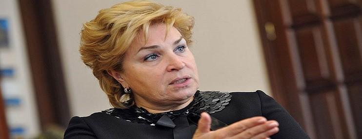Нестеренко: профессия бухгалтера будет уходить с рынка