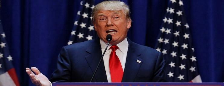 Societe Generale: Россия может выиграть от победы Трампа на выборах