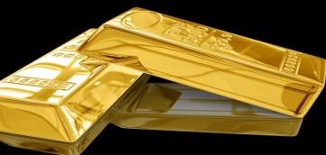 Впервые на Шанхайской бирже российский банк провёл операцию по продаже золота