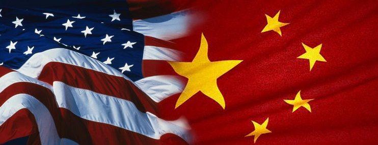 Китай допускает возможность торговых войн с США