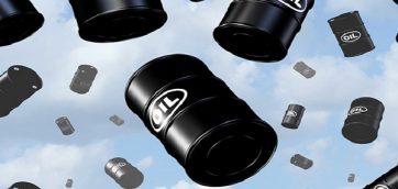 РФ и Оман вошли в комитет по контролю за уровнем добычи нефти