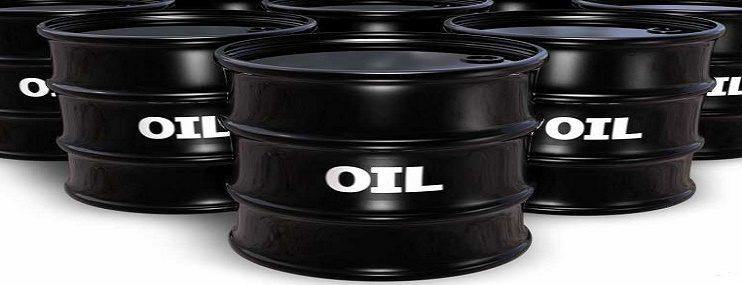 За год российская нефть потеряла в цене почти 20%