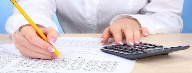 Просрочка по автокредитам превысила 100 млрд рублей