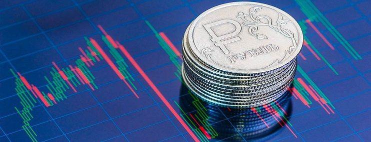 Эксперты определили причины укрепления рубля