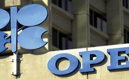 Россия оценила последствия сделки по сокращению добычи нефти
