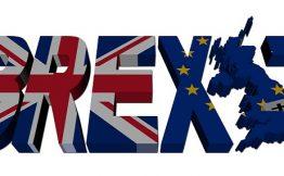 Лондону придётся заплатить за Brexit